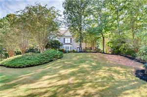 Photo of 1944 Point River Drive, Duluth, GA 30097 (MLS # 6627956)