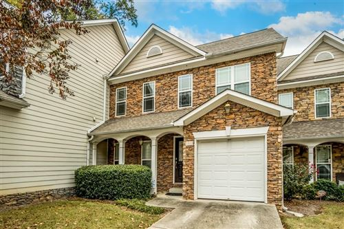 Photo of Kennesaw, GA 30144 (MLS # 6653956)