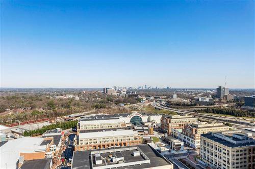 Photo of 270 NW 17th Street NW #2504, Atlanta, GA 30363 (MLS # 6852956)