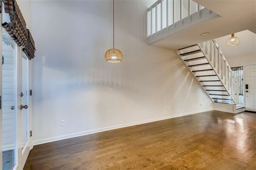 Tiny photo for 887 Juniper Street NE #N, Atlanta, GA 30309 (MLS # 6808958)