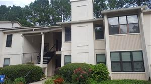 Photo of 2520 Huntingdon Chase, Sandy Springs, GA 30350 (MLS # 6012959)
