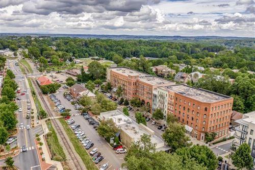 Photo of 360 Chambers Street #407, Woodstock, GA 30188 (MLS # 6775959)