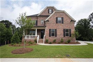 Photo of 2699 Longacre Parkway, Lawrenceville, GA 30044 (MLS # 6588961)