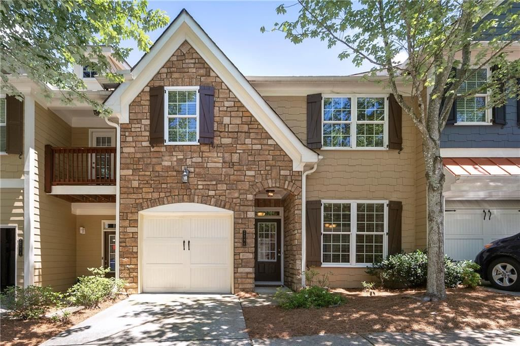 2396 Stout Trail, Duluth, GA 30097 - MLS#: 6736961