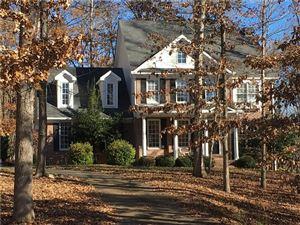 Photo of 125 Lake Laurel Drive, Dahlonega, GA 30533 (MLS # 6075962)