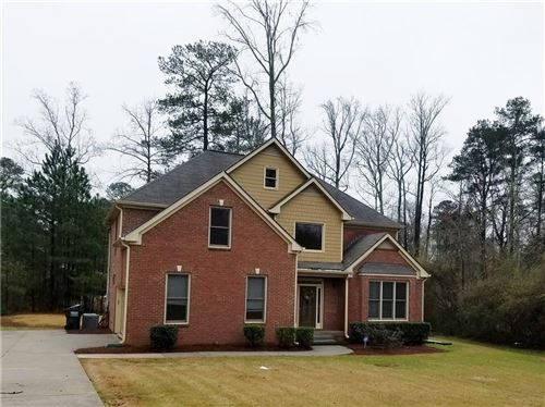 Photo of 6098 Williams Road, Norcross, GA 30093 (MLS # 6683962)