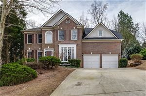 Photo of 4394 Silver Peak Parkway, Suwanee, GA 30024 (MLS # 6113963)