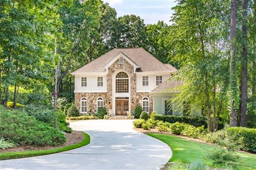 Photo of 1060 Matheson Way, Johns Creek, GA 30022 (MLS # 6601964)