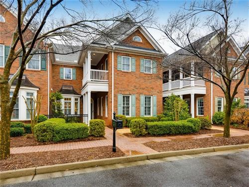 Photo of 8230 Parker Place, Roswell, GA 30076 (MLS # 6664964)