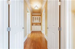 Tiny photo for 2749 Boddie Place, Duluth, GA 30097 (MLS # 5991965)