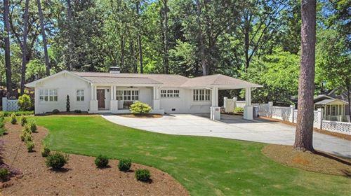 Main image for 2210 Northside Drive NW, Atlanta,GA30305. Photo 1 of 28
