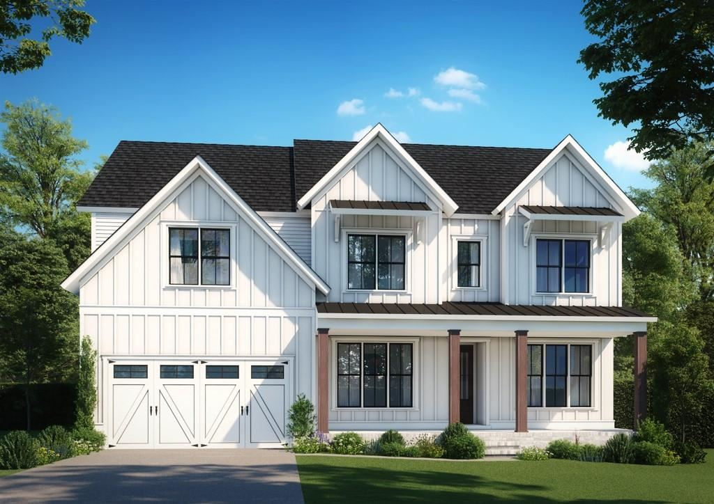 3668 Donaldson Drive, Brookhaven, GA 30319 - MLS#: 6856965