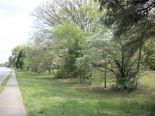 Photo of 0 Wade Green Road, Acworth, GA 30102 (MLS # 5522966)