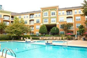 Photo of 10 Perimeter Summit Boulevard NE #4426, Brookhaven, GA 30319 (MLS # 6629966)