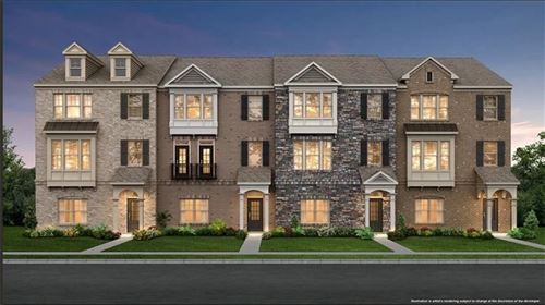 Main image for 2560 Clairebrooke Bend #12, Chamblee,GA30341. Photo 1 of 20