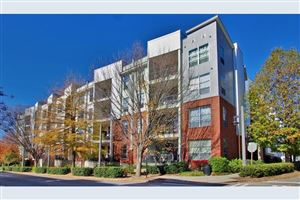 Photo of 2630 Talley Street #304, Decatur, GA 30030 (MLS # 6585967)