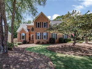 Photo of 10540 S STONEPOINT Place, Johns Creek, GA 30097 (MLS # 6611967)
