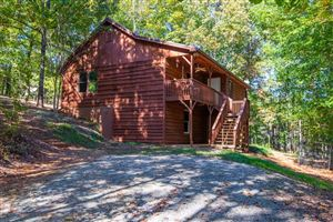 Photo of 45 Sarah Ann Lane, Dahlonega, GA 30533 (MLS # 6634967)