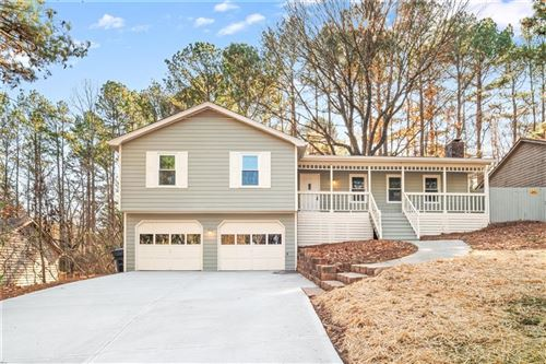 Photo of 2682 Ansley Way, Lawrenceville, GA 30044 (MLS # 6653967)