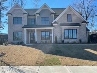 3520 N Bogan (Lot 12) Road, Buford, GA 30519 - MLS#: 6923967