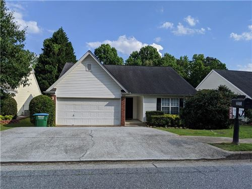 Photo of 2273 Gwinn Drive, Norcross, GA 30071 (MLS # 6731968)