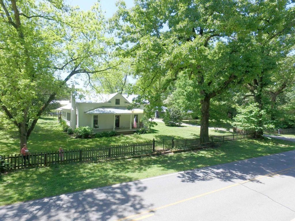 599 Bexton Road, Moreland, GA 30259 - MLS#: 6724968