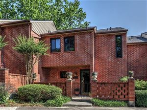 Photo of 2276 Pernoshal Court, Dunwoody, GA 30338 (MLS # 6554969)