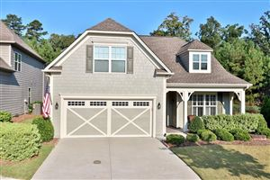 Photo of 3605 Blue Cypress Cove SW, Gainesville, GA 30504 (MLS # 6617969)