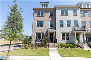 Photo of 20039 Windalier Way #150, Roswell, GA 30076 (MLS # 6641969)