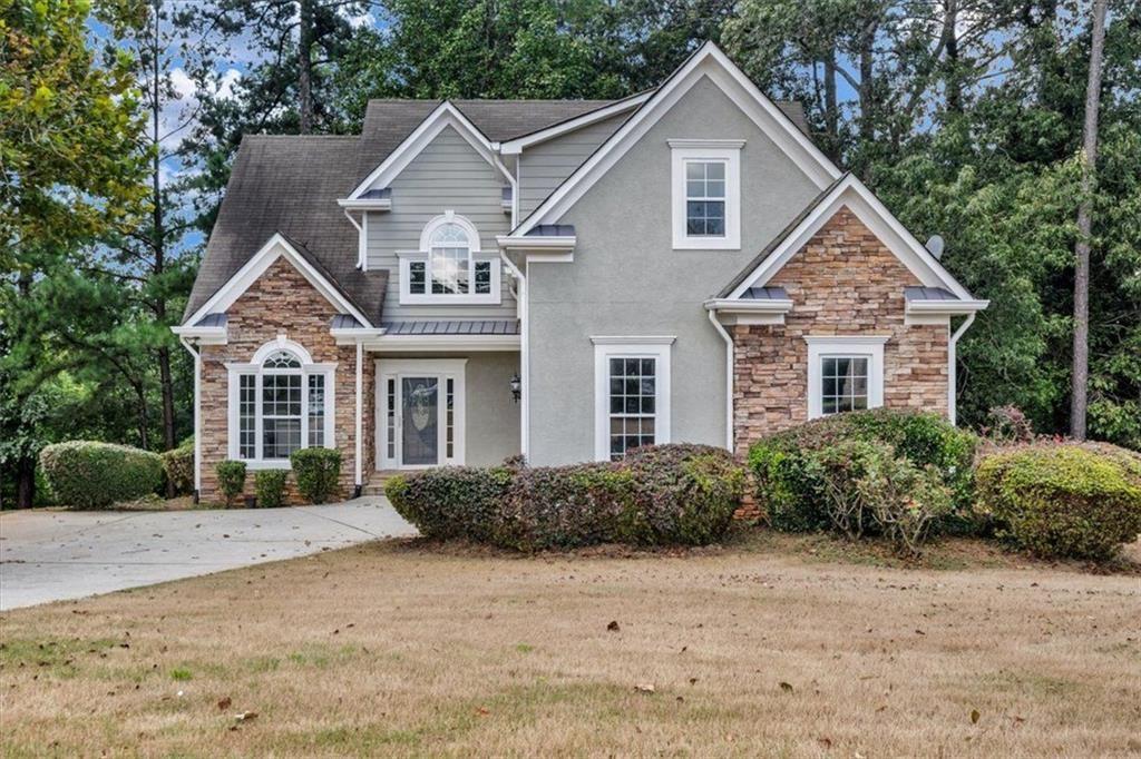 1240 Oriole Drive SW, Atlanta, GA 30311 - MLS#: 6940970