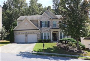 Photo of 4270 Azurite Street, Cumming, GA 30040 (MLS # 6630971)