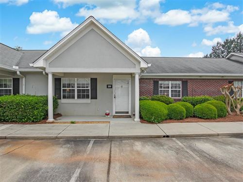 Photo of 2899 Florence Drive, Gainesville, GA 30504 (MLS # 6725971)
