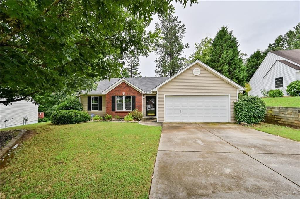 475 Cedarhurst Road, Lawrenceville, GA 30045 - MLS#: 6743971