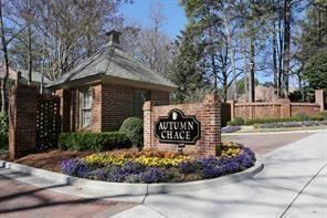 Photo of 356 The Chace, Sandy Springs, GA 30328 (MLS # 5964972)