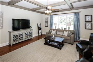 Tiny photo for 560 Warm Springs Court, Loganville, GA 30052 (MLS # 6536972)