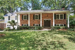 Photo of 4191 Admiral Drive, Chamblee, GA 30341 (MLS # 6598972)