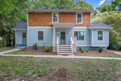 Photo of 1376 Smith Street SE, Atlanta, GA 30316 (MLS # 6745972)