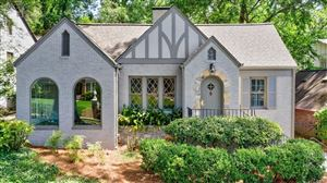 Photo of 873 Plymouth Road NE, Atlanta, GA 30306 (MLS # 6575973)
