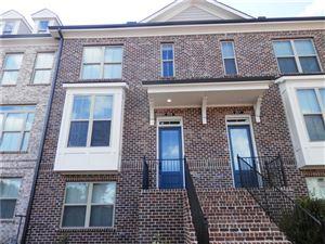 Photo of 205 Bedford Alley, Johns Creek, GA 30024 (MLS # 6075974)