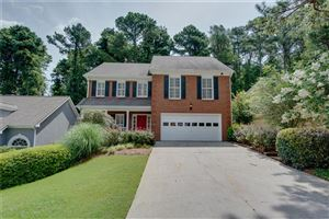 Photo of 3146 Blairhill Court, Atlanta, GA 30340 (MLS # 6587975)