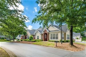 Photo of 1602 Village Lane, Roswell, GA 30075 (MLS # 6635975)