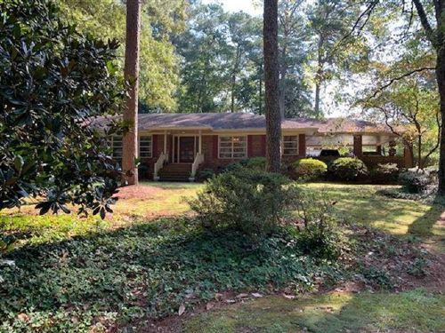 Photo of 2375 Clairmont Rd. NE, Atlanta, GA 30329 (MLS # 6942975)