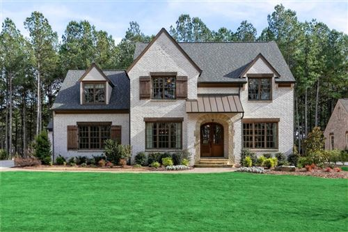 Photo of 688 Crescent River Pass, Suwanee, GA 30024 (MLS # 5904976)