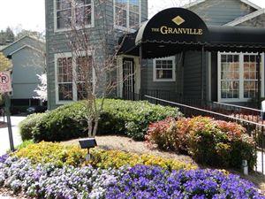 Photo of 323 Granville Court NE, Sandy Springs, GA 30328 (MLS # 6022976)