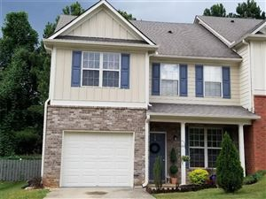 Photo of 4049 Hill Station Court, Sugar Hill, GA 30518 (MLS # 6566976)