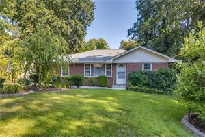 Main image for 3203 Stratford Arms Drive, Chamblee, GA  30341. Photo 1 of 17