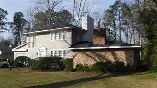 81 Cleburne Avenue NW, Marietta, GA 30064 - #: 6916976