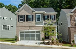 Photo of 1189 Hampton Park, Decatur, GA 30033 (MLS # 6586977)