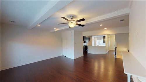 Photo of 198 Mahnaz Drive #73, Atlanta, GA 30331 (MLS # 6508978)