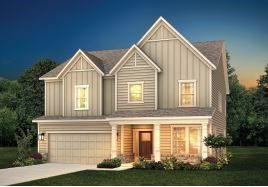 4090 Manor Overlook Drive, Cumming, GA 30028 - MLS#: 6717978